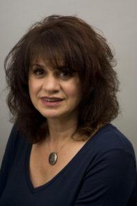 Jill Morrow (sm)