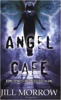 angel-cafe